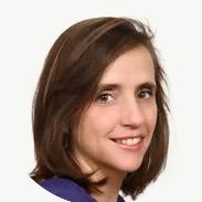 Francesca Schultz, <br /> MC, LPC